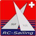 RC - Sailing (Schweiz - Suisse - Svizra - Svizzera - Switzerland)