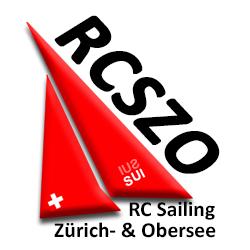 RCSZOLogo250x250.jpg