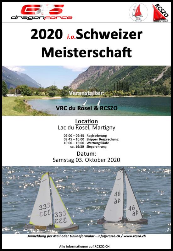 DF65_Schweizermeisterschaft_Flyer_2020_2020-06-08.jpg