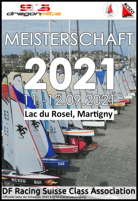 DF95_Meisterschaft_Flyer_2021.jpg