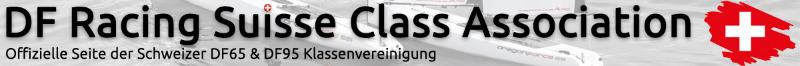 Logo_DF_RacingSuisseClassAssociation.jpg