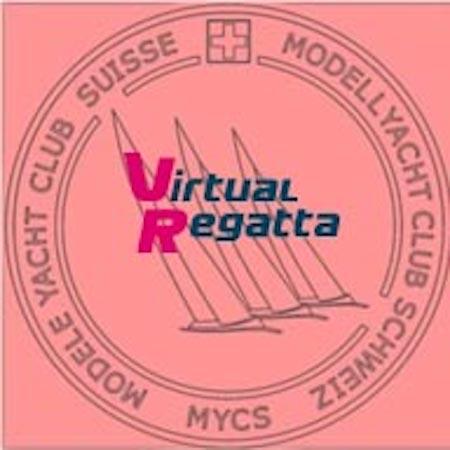 mycs-vr-sailingLogo.jpg