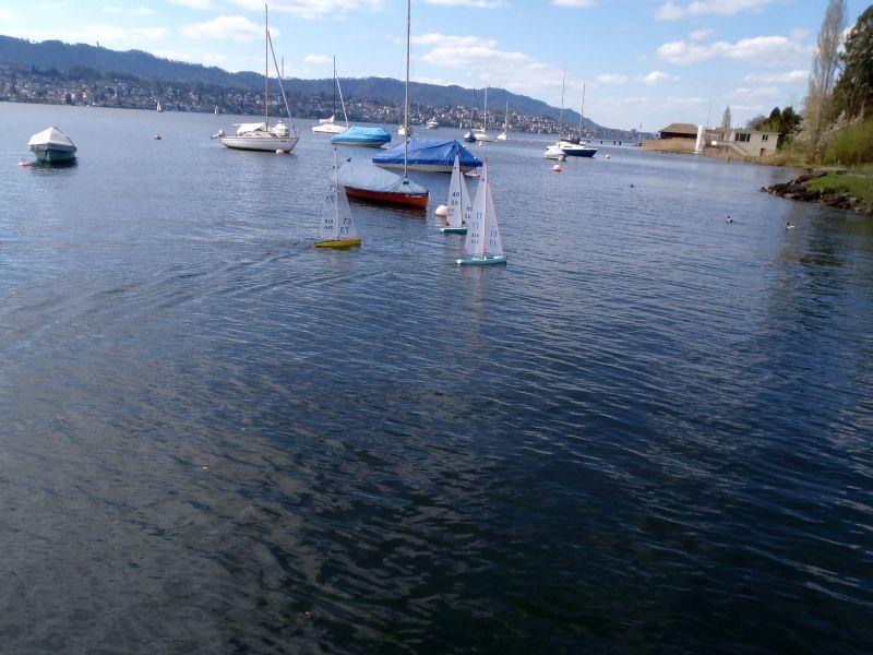 Boote-1.jpg